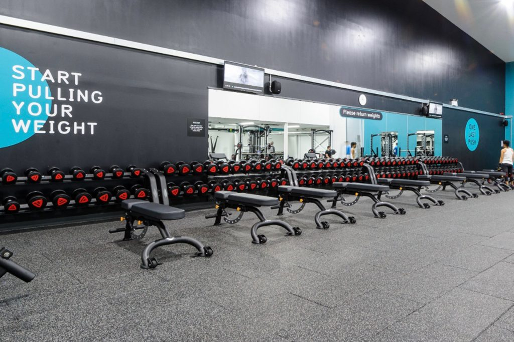 Pure Gym Canary Wharf >> Activities And Things To Do The Royal Hotel Purfleet